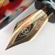 Conway Stewart 58 Millennium Limited Edition | コンウェイ・スチュワート