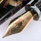 Conway Stewart 58 Walnut Lever Filler | コンウェイ・スチュワート