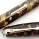 Conway Stewart No.60 Tiger Eye 50s | コンウェイ・スチュワート