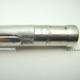 Conway Stewart No.60 Sterling Silver Pencil | コンウェイ・スチュワート