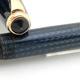 Conway Stewart No.60 Blue Herringbone | コンウェイ・スチュワート
