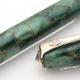 Conway Stewart 84 Green Pearl&Gold Vine MBL | コンウェイ・スチュワート