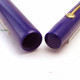 Conway Stewart Dinkie No.540 Lavender | コンウェイ・スチュワート