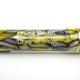 Conway Stewart Dinkie Yellow Tiffany Set | コンウェイ・スチュワート
