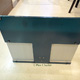 Conway Stewart Display Set | コンウェイ・スチュワート