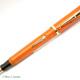 Conway Stewart The Duro Pen Red Hard Rubber | コンウェイ・スチュワート