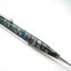 Conway Stewart Duropoint No.1 Pencil Blue Tiffany Original | コンウェイ・スチュワート