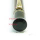 Conway Stewart Duropoint Pencil Red Marble | コンウェイ・スチュワート