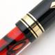 Conway Stewart The Garner 100 Limited Edition Black Whirl <New> | コンウェイ・スチュワート