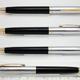 エバーシャープ Streamline Pencil  | エバーシャープ