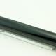 Montblanc 01 Propering Pencil | モンブラン