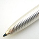 Montblanc 102 Pix-O-mat Silver 4color Ball Point  | モンブラン