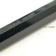 Montblanc 10 Black Propering Pencil  | モンブラン