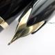 Montblanc 12 Meisterstuck Black | モンブラン