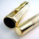 Montblanc Meisterstuck 132 8sided Rolled Gold   モンブラン