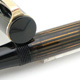 Montblanc 134 PL Meisterstuck for Italy   モンブラン