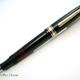 Montblanc 144 Meisterstuck Black First Year Model | モンブラン