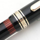 Montblanc 144G Masterpiece Black for France | モンブラン