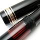 Montblanc 144G Meisterstuck Black 50s | モンブラン