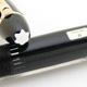 Montblanc 146&144 Meisterstuck Wedding Pen Set | モンブラン