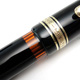 Montblanc 146.G Meisterstuck 50's Early Type | モンブラン