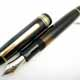 Montblanc 146.G Meisterstuck 50's Early Type   モンブラン