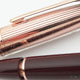 Montblanc 1462 Meisterstuck Due Rose Gold Finish  | モンブラン