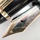 Montblanc 146 Meisterstuck Black 50's KF | モンブラン