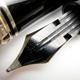 Montblanc 146 Meisterstuck Black 50's | モンブラン