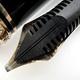 Montblanc 146 Meisterstuck 50s Black OBBB | モンブラン