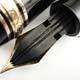 Montblanc 146 Meisterstuck  50s Black | モンブラン