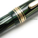 Montblanc 146 Meisterstuck Green Striated | モンブラン