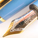 Montblanc 146 Meisterstuck 50th anniversary of the United Nations Prototype | モンブラン