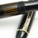 Montblanc 146G Meisterstuck Black 50's Early Type | モンブラン