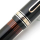 Montblanc 149.G Masterpiece 50s Super Long Window  | モンブラン