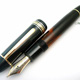 Montblanc 149 Meisterstuck 50s Ultra Long Window | モンブラン