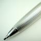 Montblanc 1566 Pix Pencil 925 Silver Prototype | モンブラン