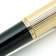 Montblanc 164 Pix Pencil Gold Plate Cap | モンブラン