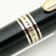 Montblanc 172 Pix Pencil Black | モンブラン