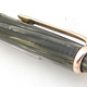 Montblanc 172 Pix Pencil Pale Green Striated Early   モンブラン