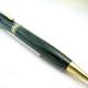 Montblanc 172L Pix Pencil Green Striated | モンブラン