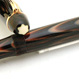 Montblanc 2/146 Masterpiece Tigers Eye Custom | モンブラン