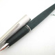 Montblanc 225 Silky Silver/Black | モンブラン