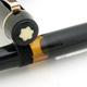 Montblanc 234-1/2 Black Luxury Type OBBB  | モンブラン