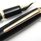 Montblanc 256 Early Type 18c for France | モンブラン
