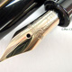 Montblanc 264 Black Early | モンブラン