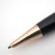 Montblanc 273 Pix Pencil Black | モンブラン