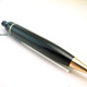 Montblanc 283 Pix 1.5 Pencil  | モンブラン