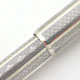 Montblanc No.2 Safety Filler 900 Silver  | モンブラン