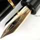 Montblanc 334 Black Early Type | モンブラン